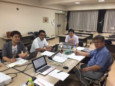 20161006_MBA