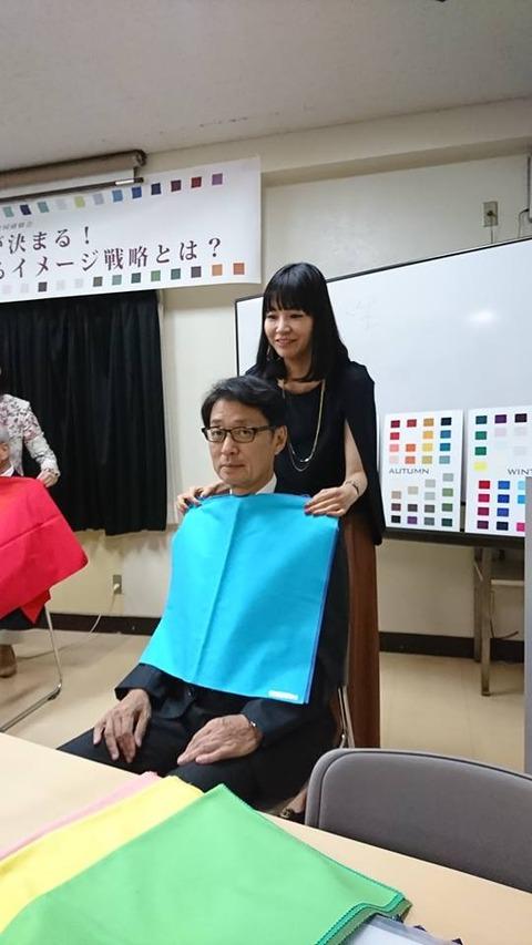20170809_近藤
