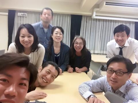 20170605_三の会集合写真