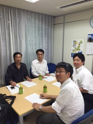 20160722_幹事会
