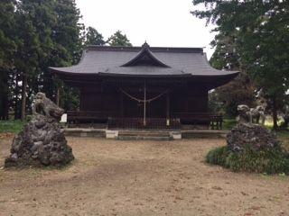 20181011_二宮神社