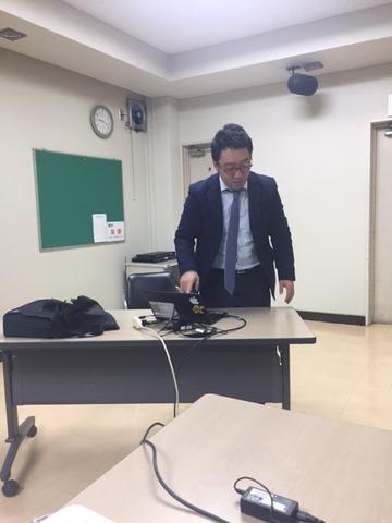 20161221‗砂長さん