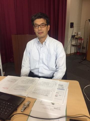20190603_澤田先生