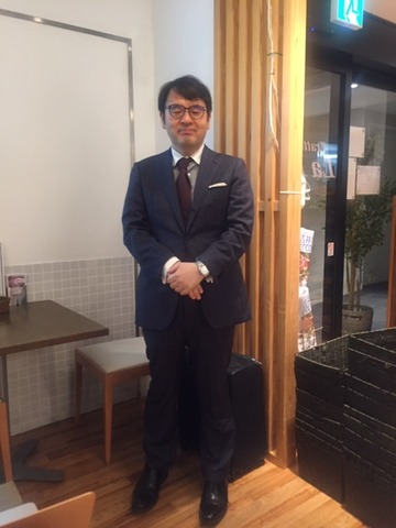 20190717_藤原しゅん
