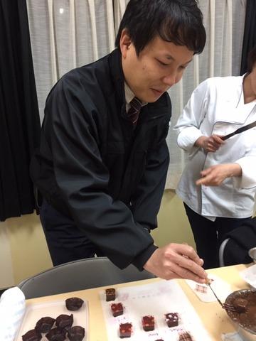 20190305_尾賀さん
