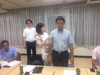 20190807_高橋さん骨格