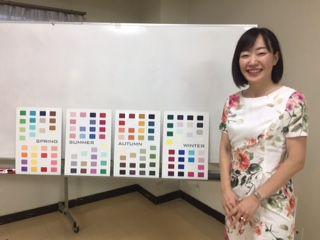 20190807_野瀬さん