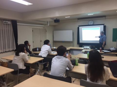20170509‗MBA