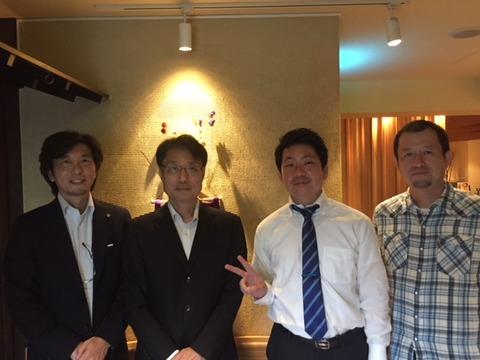20171012_10月幹事会