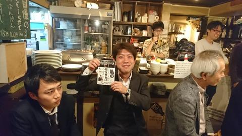 20171205_谷津さん