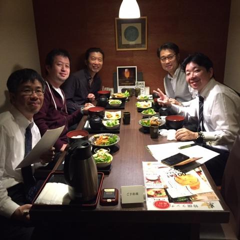 20161115_幹事会