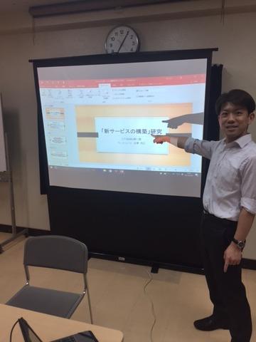 20170509‗MBA谷津さん