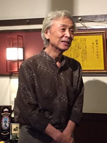 20181203_木村氏