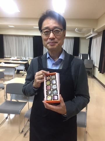 20190305_近藤