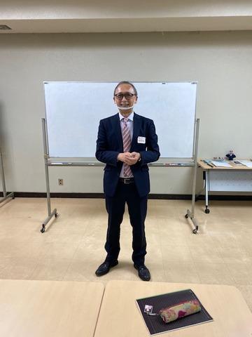 20201209_藤井さん