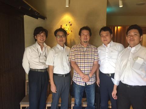 20170921_幹事会