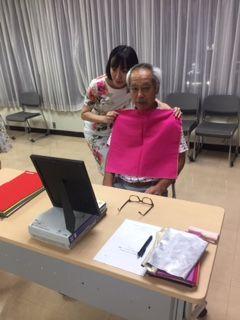 20190807_坂田さん