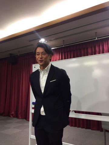 20181121_白川講師②