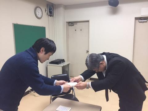 20161225_石井さん