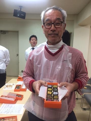 20190305_坂田Aさん