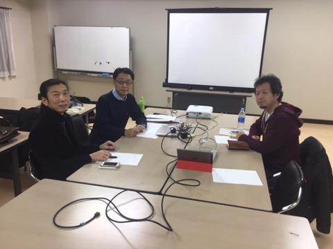 20161221_幹事会