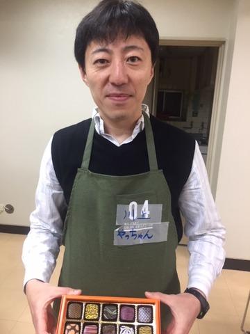 20190305_川上さんA