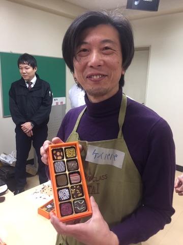 A20190305_京増さん