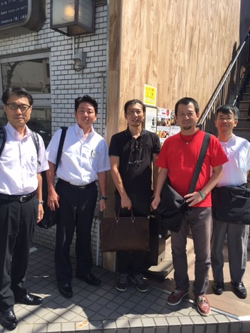 20160825_幹事会