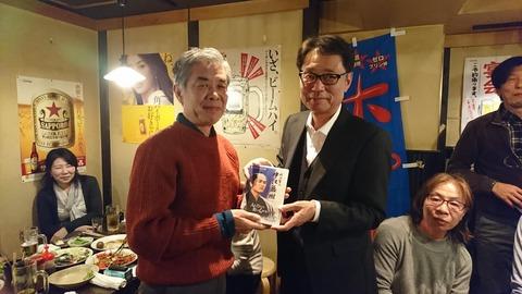 20171205_野水先生