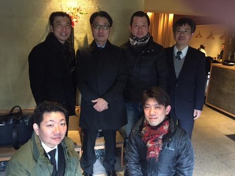 20170123_幹事会