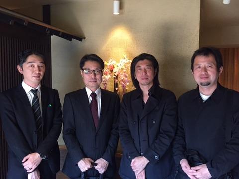 20170414_幹事会