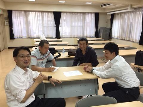 20170509‗5月幹事会