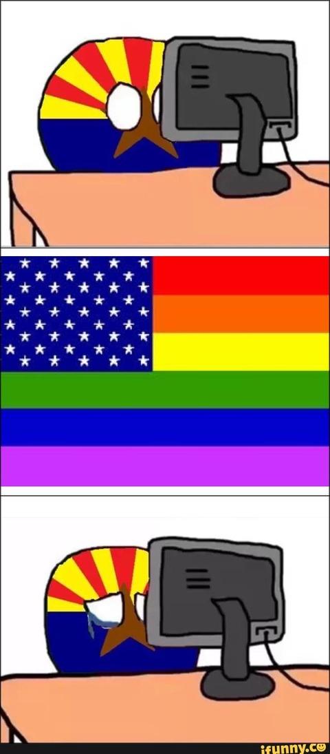 人間が嫌い 同性愛者