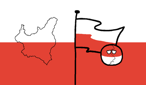 Second_polandball