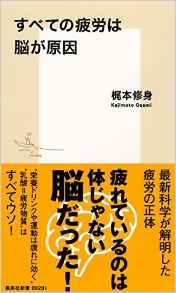 ダウンロード (98)