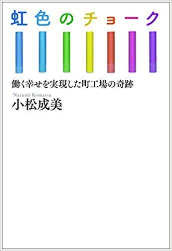 _SX341_BO1,204,203,200_