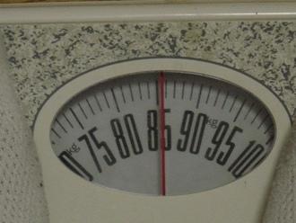 85.5?(汗