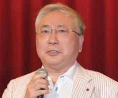 高須院長「もう動けない」体調悪化を報告 4日にリコール署名を提出、全身がん公表
