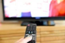 テレビの寿命はあと10年だ!