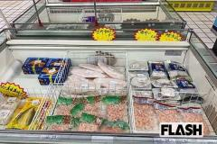 輸入された「冷凍食品」から新型コロナウイルス! 中国では30件以上も…