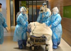 国内で635人感染、3人死亡 新型コロナ、再び増加傾向