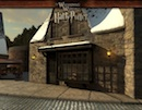 ww_hogsmeade_virtual