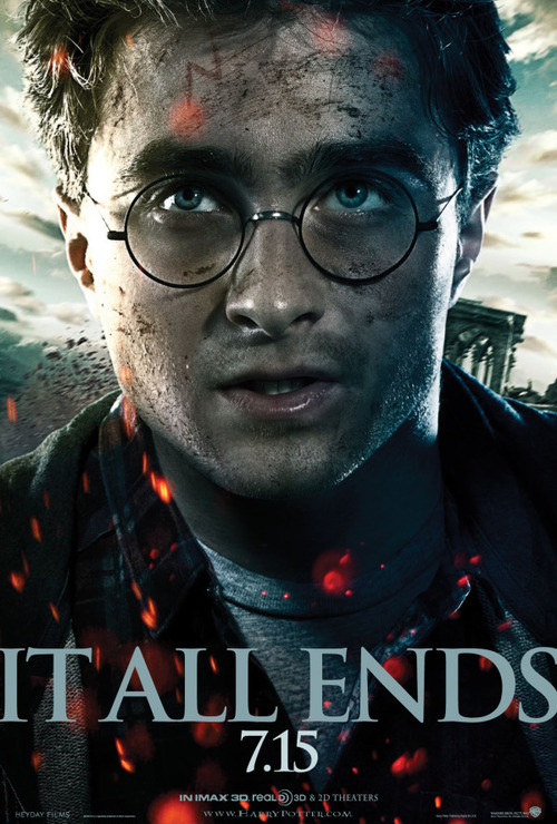 harrydh2poster