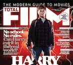 total_film_harry