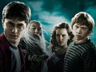 harryronhermionedumbledore