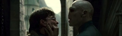 harry_voldemort_bignews