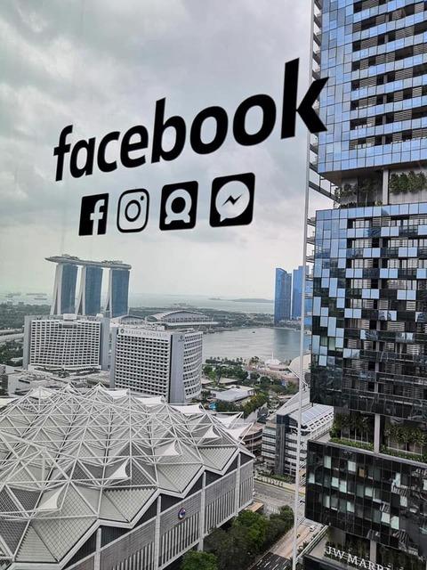 *Facebook community leadership Program[FCLP] ミートアップ#2*