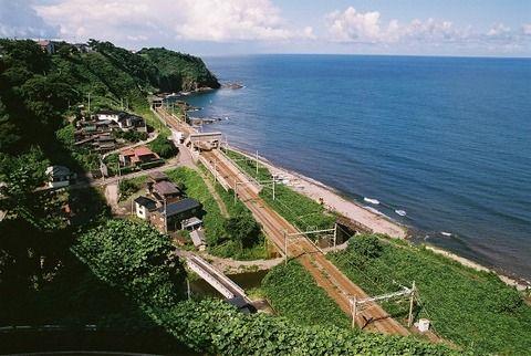 9e760a4b-s青海川駅俯瞰