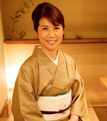 20101210nishimurasan