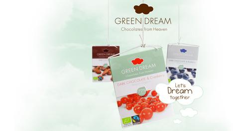 GreenDream